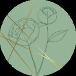 FC_Floral5